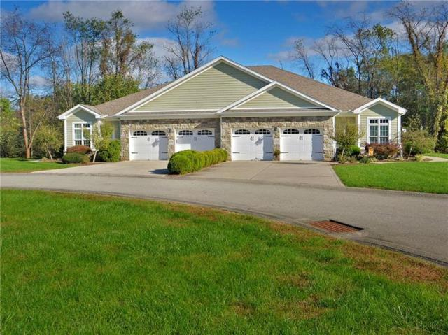 1008 Old Trails Court, Penn Twp - Wml, PA 15085 (MLS #1368491) :: Broadview Realty