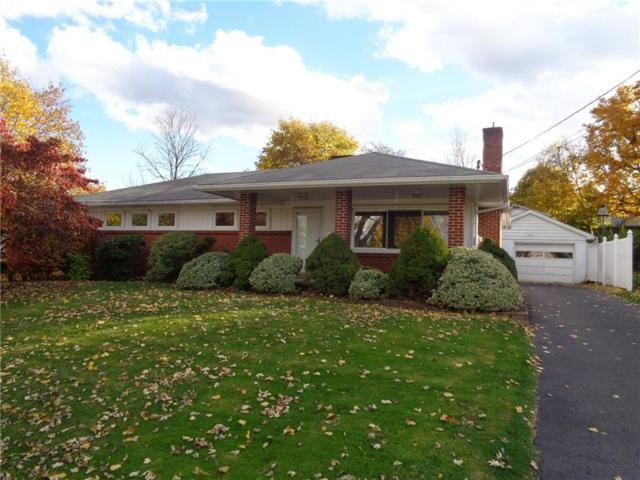 1217 Concord Dr, Hopewell Twp - Bea, PA 15001 (MLS #1369503) :: REMAX Advanced, REALTORS®