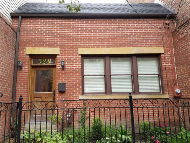 528 Avery St, East Allegheny, PA 15212 (MLS #1370226) :: Broadview Realty