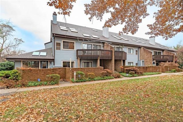 2914 Leona Lane #2914, Robinson Twp - Nwa, PA 15108 (MLS #1370250) :: REMAX Advanced, REALTORS®