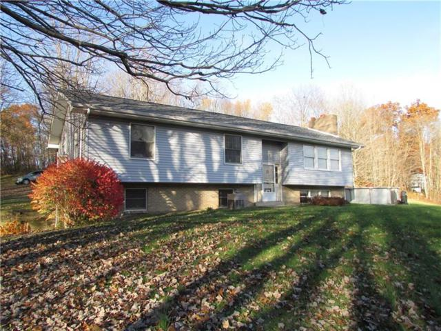 119 Laura Drive, Hanover Twp - Bea, PA 15026 (MLS #1370252) :: REMAX Advanced, REALTORS®