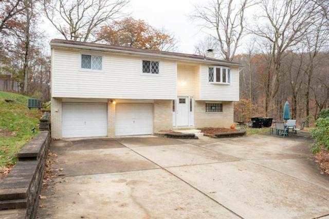 8472 Lincoln Blvd, Mccandless, PA 15237 (MLS #1370424) :: Broadview Realty