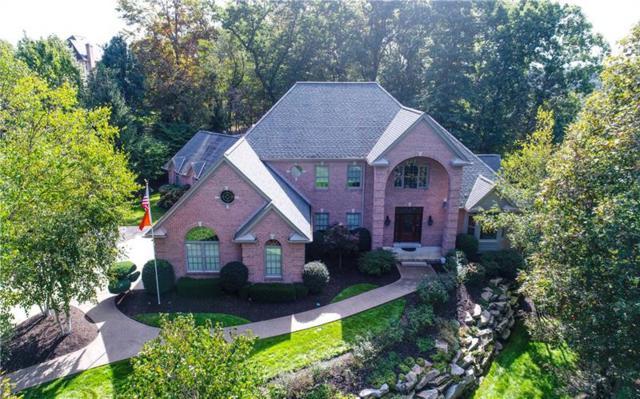 102 Lyndhurst Cir, Pine Twp - Nal, PA 15090 (MLS #1370631) :: Broadview Realty