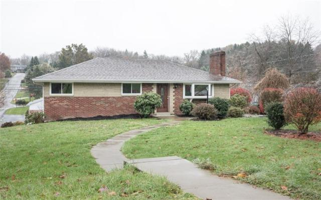 75 Norfolk Dr, Robinson Twp - Nwa, PA 15136 (MLS #1370668) :: REMAX Advanced, REALTORS®