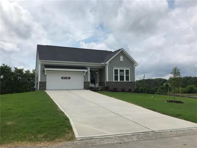 143 Wyncrest Drive, Twp Of But Nw, PA 16001 (MLS #1370752) :: Keller Williams Realty