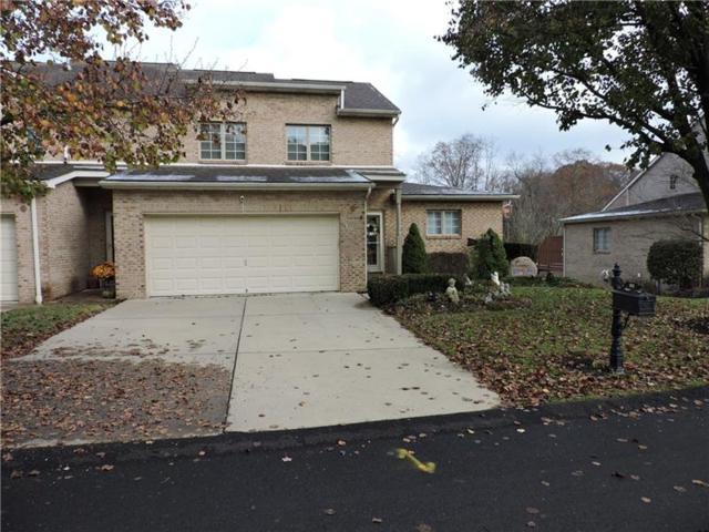 104 Bridgewater Drive, North Fayette, PA 15071 (MLS #1370782) :: REMAX Advanced, REALTORS®