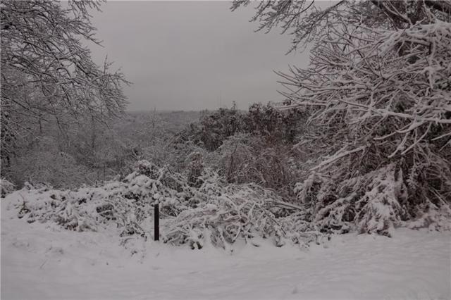 101 Frank Lane, Summit Twp - But, PA 16002 (MLS #1370849) :: Broadview Realty