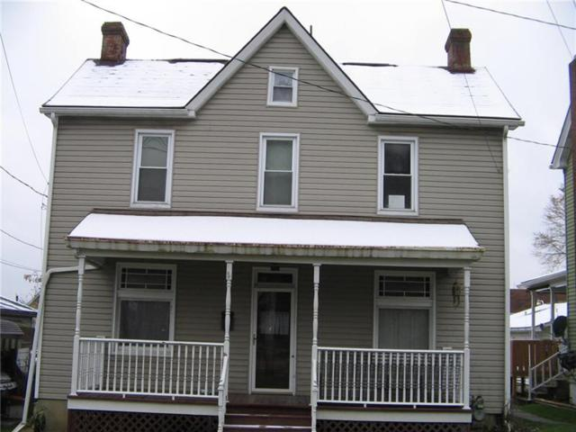 211 Homestead Avenue, Scottdale, PA 15683 (MLS #1370856) :: Broadview Realty