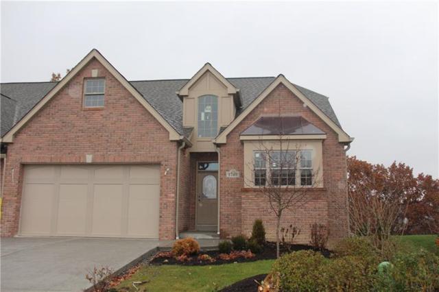 1749 Waterleaf Drive, Franklin Park, PA 15143 (MLS #1371161) :: Broadview Realty
