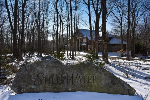 2323 South Ridge Dr., Hidden Valley, PA 15502 (MLS #1371378) :: REMAX Advanced, REALTORS®