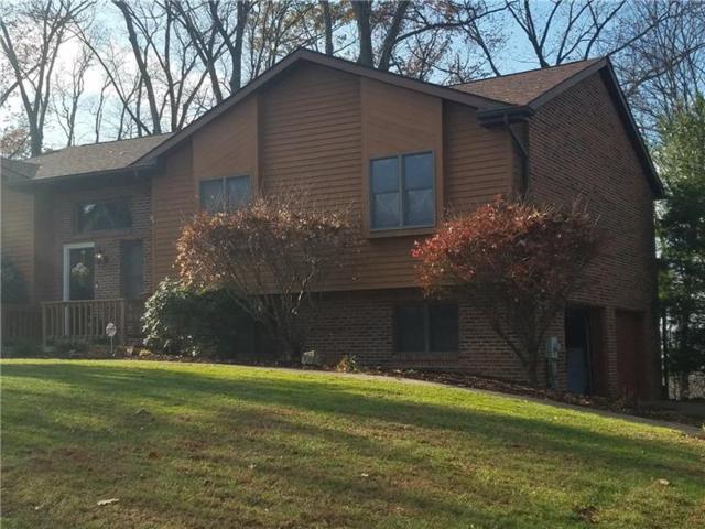 512 Austin St, Hempfield Twp - Wml, PA 15601 (MLS #1371412) :: Keller Williams Realty