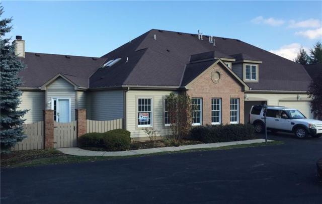 106 Aspen Lane, Seven Fields Boro, PA 16046 (MLS #1371476) :: Broadview Realty