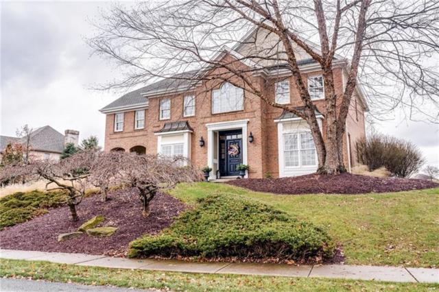 3004 East Ridge Drive, Pine Twp - Nal, PA 15044 (MLS #1371511) :: Broadview Realty