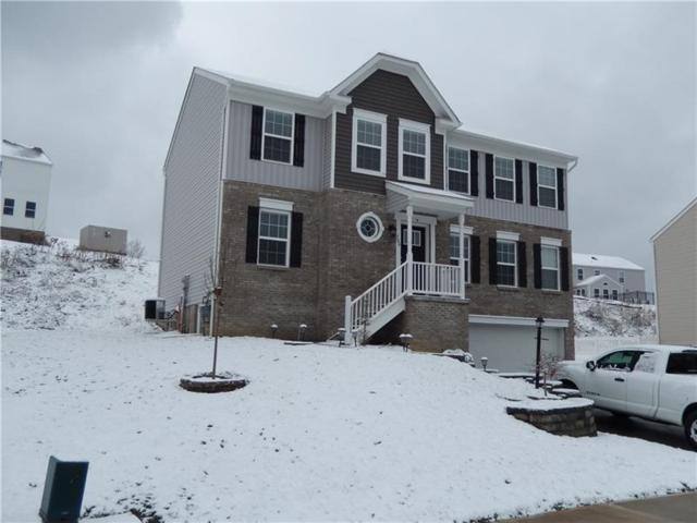 706 Culloden Ct., Moon/Crescent Twp, PA 15108 (MLS #1371791) :: Broadview Realty