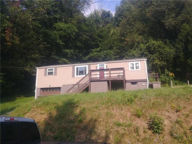 8545 Wittmer Rd, Mccandless, PA 15237 (MLS #1372129) :: Broadview Realty