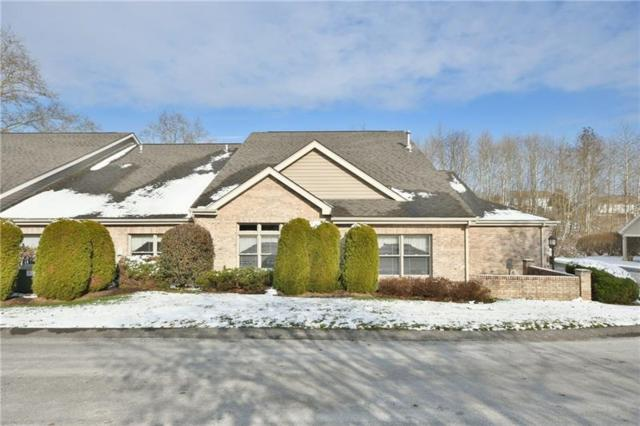 8513 Sundial Ln, South Fayette, PA 15017 (MLS #1372308) :: Keller Williams Realty