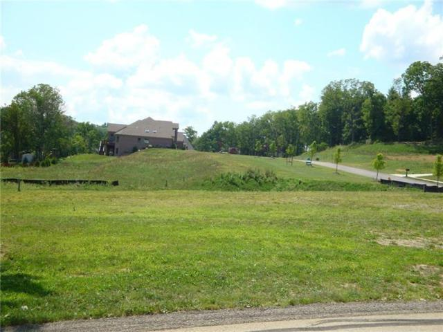 400 Forest Estates, Upper St. Clair, PA 15241 (MLS #1372591) :: Broadview Realty