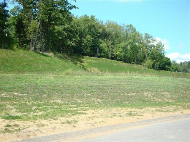 429 Forest Estates Drive, Upper St. Clair, PA 15241 (MLS #1372595) :: Broadview Realty