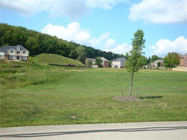 2638 Rossmoor Drive, Upper St. Clair, PA 15241 (MLS #1372615) :: Broadview Realty
