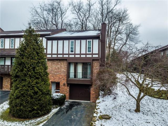 207 Queensberry Ct, Ross Twp, PA 15237 (MLS #1373945) :: Broadview Realty