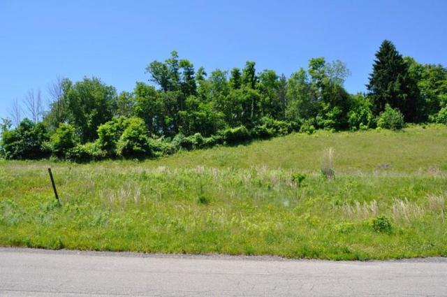 107 Field Brook Lane Lot 3, Richland, PA 15044 (MLS #1373999) :: Broadview Realty