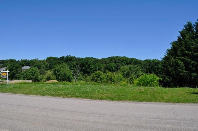 102 Field Brook Lane Lot 24, Richland, PA 15044 (MLS #1374007) :: Broadview Realty