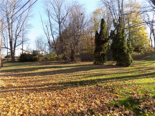 855 Main Street, Addison Boro, PA 15424 (MLS #1374176) :: Broadview Realty