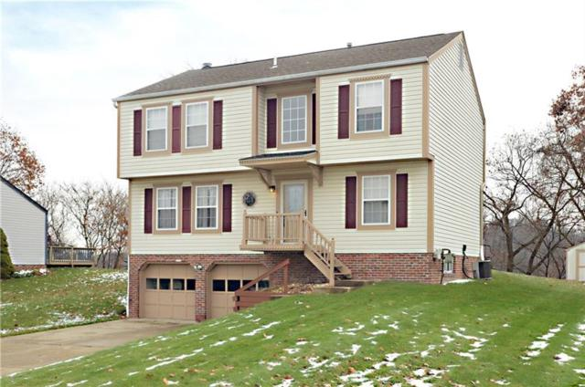 2014 S Trillium, Hopewell Twp - Bea, PA 15001 (MLS #1374279) :: REMAX Advanced, REALTORS®