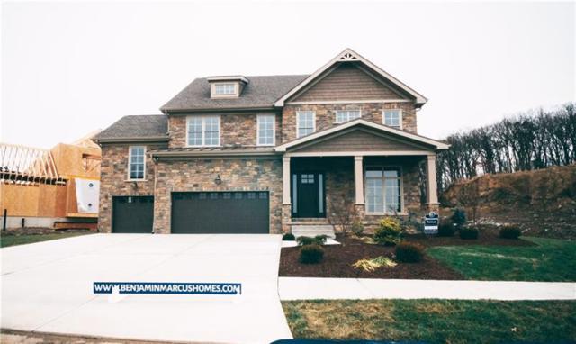 629 Chilliwack, Marshall, PA 16046 (MLS #1374953) :: Broadview Realty