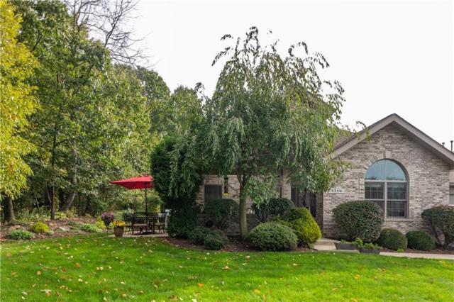 1216 Nicklaus Way, West Deer, PA 15044 (MLS #1375499) :: Broadview Realty