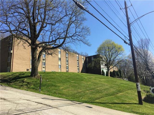 825 N Main Street, City Of Greensburg, PA 15601 (MLS #1375624) :: REMAX Advanced, REALTORS®