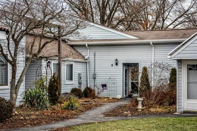4 Strawberry Lane, Marshall, PA 15090 (MLS #1376414) :: Broadview Realty