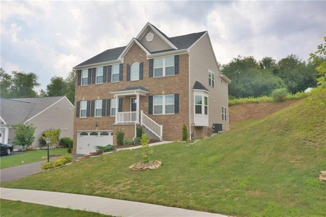 250 Estates Dr, Richland, PA 15044 (MLS #1376677) :: Broadview Realty