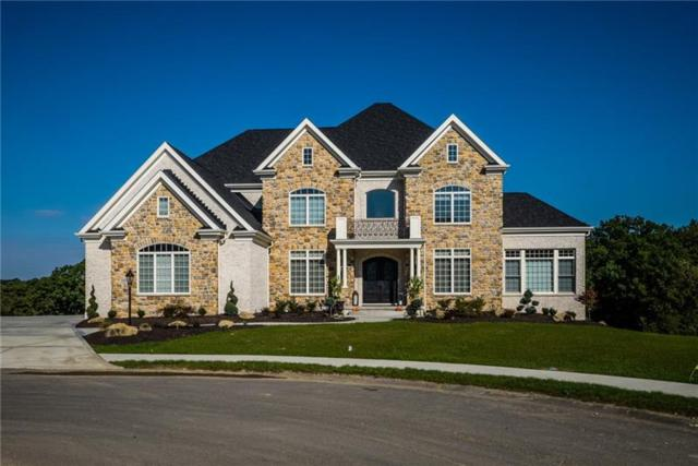 679 Chilliwack Lane, Marshall, PA 16046 (MLS #1376809) :: REMAX Advanced, REALTORS®
