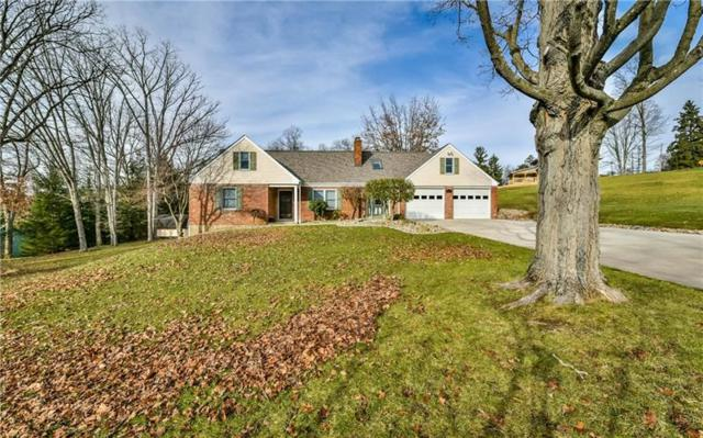 3881 Anderson, Richland, PA 15044 (MLS #1376945) :: Broadview Realty