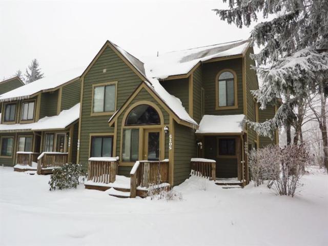 5105 Summit Drive, Hidden Valley, PA 15502 (MLS #1377311) :: Broadview Realty