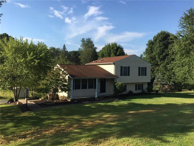 174 Brickyard Rd, Adams Twp, PA 16046 (MLS #1378396) :: Keller Williams Realty