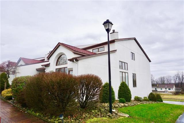 501 Casa Vita Dr, Hempfield Twp - Wml, PA 15601 (MLS #1378410) :: REMAX Advanced, REALTORS®
