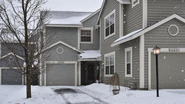 9051 Evergreen Dr, Seven Springs Resort, PA 15622 (MLS #1378437) :: Broadview Realty