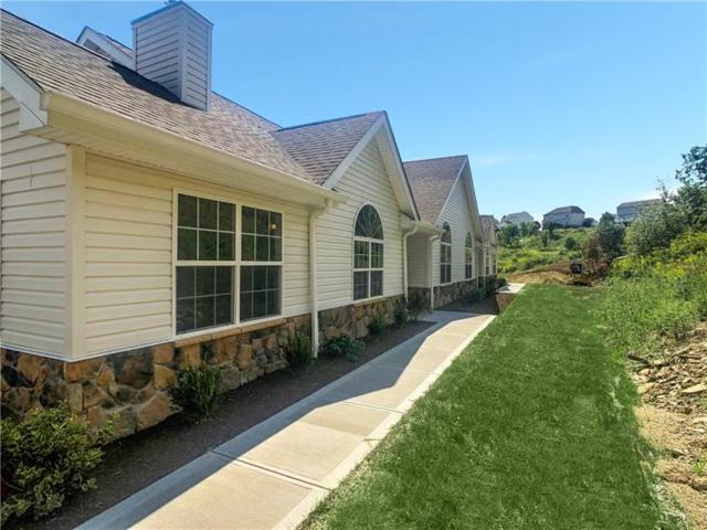 409 Saddlebrook Road (Lot 26C), West Deer, PA 15044 (MLS #1378480) :: Broadview Realty