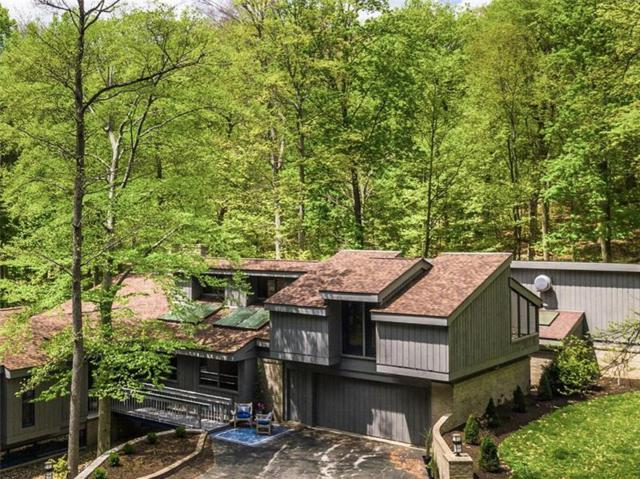 515 Spanish Tract, Sewickley Heights, PA 15143 (MLS #1379026) :: Broadview Realty