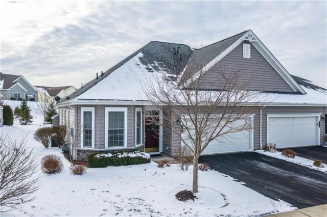 554 Pioneer Lane, Economy, PA 15042 (MLS #1379043) :: Broadview Realty