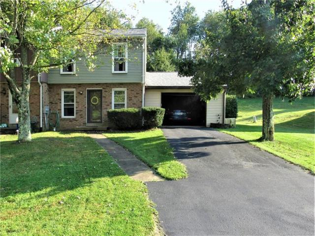 106 Margate Dr A, Center Twp - But, PA 16001 (MLS #1379152) :: REMAX Advanced, REALTORS®