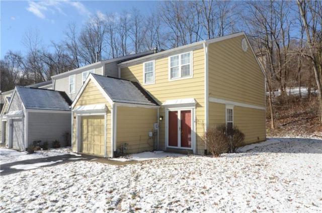 19 New London Lane, Oakmont, PA 15139 (MLS #1379263) :: Broadview Realty