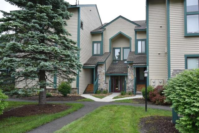 8027 Meadowridge Dr, Seven Springs Resort, PA 15622 (MLS #1379831) :: REMAX Advanced, REALTORS®
