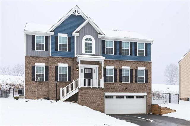 3017 Clairmont Court, Hopewell Twp - Bea, PA 15001 (MLS #1380538) :: REMAX Advanced, REALTORS®
