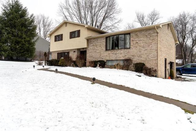 110 George St, Findlay Twp, PA 15126 (MLS #1380713) :: REMAX Advanced, REALTORS®