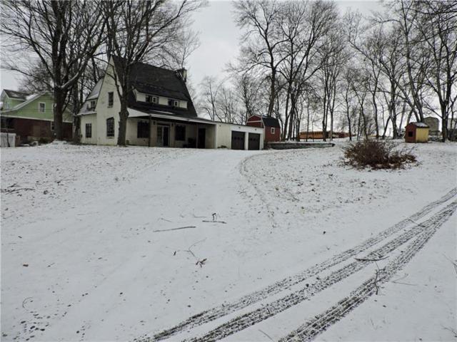 4830 King Road, Hampton, PA 15101 (MLS #1380769) :: Broadview Realty