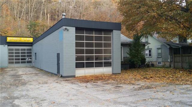 1029 Campbells Run Rd, Robinson Twp - Nwa, PA 15106 (MLS #1380861) :: REMAX Advanced, REALTORS®