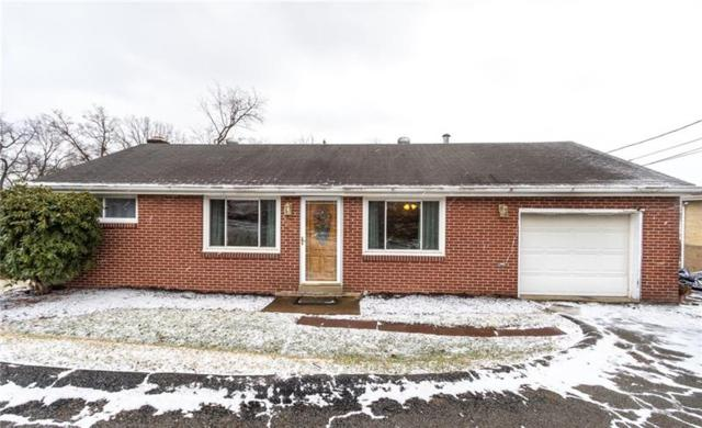 3208 Wilson Ave, Hopewell Twp - Bea, PA 15001 (MLS #1381247) :: REMAX Advanced, REALTORS®